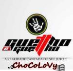 chocolovy - foto