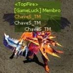 ChaveS_TM - foto