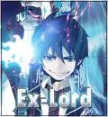 Ex_Lord - foto