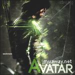 Avatar-PvP - foto