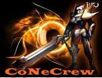 CoNe-Crew - foto