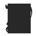 FireBoy_GM - foto