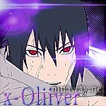 -Oliiver - foto