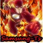 Samsung-Ts - foto