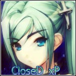 ExCloseD- - foto