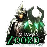 Zoord_ - foto