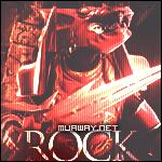 RoocK - foto