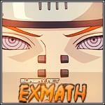 xMath-TM - foto