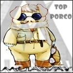 top-porco - foto