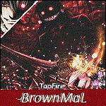 --BrownMaL - foto