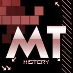 Mistery_ - foto