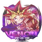 iVenon - foto
