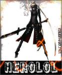 HEROLOL - foto