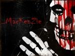 _Maack_ - foto