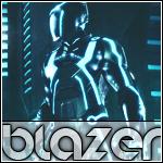 Blazer_ - foto