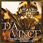 DA_VINCE - foto