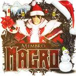 Magro_ - foto
