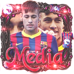 Media_ - foto
