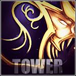 Tower_KB - foto