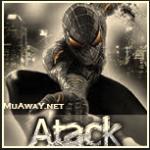 Atack_xP - foto