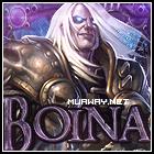 Boina_ - foto