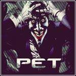 -Pet - foto