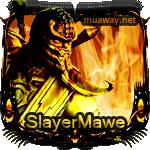 SlayerMawe - foto