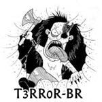 T3RR0-BR - foto