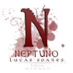 NEPTUNO - foto
