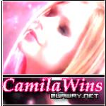 CamilaWins - foto