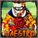 MAESTRO-1 - foto