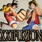 XXFuzion - foto
