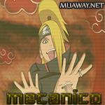 _MecanicO_ - foto