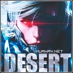 Desert_xP - foto