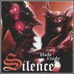 Silence_ - foto