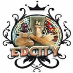 Ed_City - foto