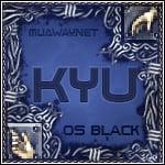 KyU-DS - foto