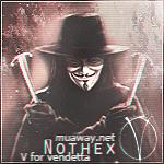 Nothex-- - foto