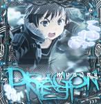 DragonNest - foto