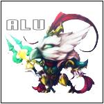 ALUCARD-1 - foto
