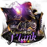 Plank_MD - foto