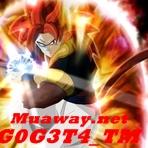 G0G3T4_TM1 - foto
