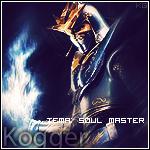 Kogger-KB - foto