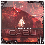 Cabu_ - foto