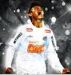 WinnerBoy- - foto