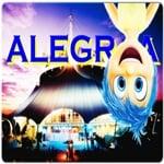 ALEGR1A - foto
