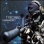 Tyronius - foto