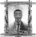 RugaLCrazy - foto