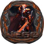 Nego_ - foto