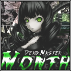 Month_xP - foto
